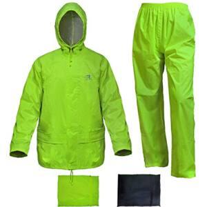 La Mejor Selección De Pantalones De Traje Para Hombre Comprados En Linea