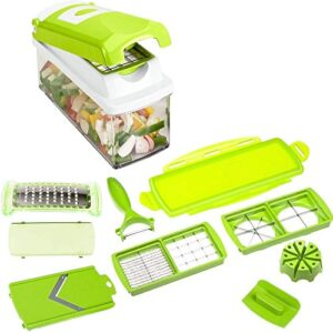 La Mejor Recopilación De Nicer Dicer Magic Cube Liverpool Top 10
