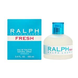 Opiniones De Perfume Ralph Lauren Dama Del Mes
