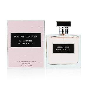 Reviews De Midnight Romance Los Mejores 5