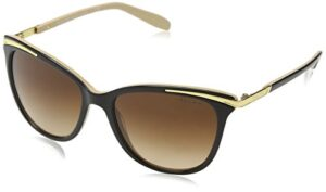 Opiniones Y Reviews De Lentes Ralph Lauren Top 10