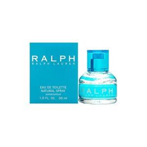 El Mejor Listado De Perfumes Ralph Lauren Para Mujer Los 10 Mejores