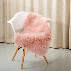 El Mejor Listado De Sillas Para Vanity Listamos Los 10 Mejores