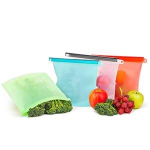 Catálogo Para Comprar On Line Recipiente De Plastico Los Mejores 5