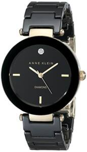 Catálogo De Reloj De Dama De Moda Que Puedes Comprar Esta Semana
