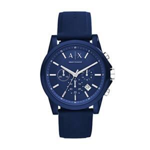 Opiniones De Armani Exchange Reloj Que Puedes Comprar Esta Semana
