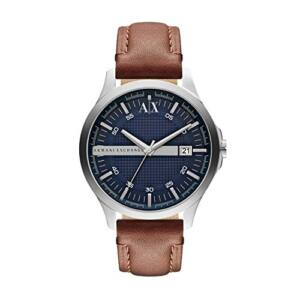 Catálogo De Reloj Armani Exchange Los Preferidos Por Los Clientes
