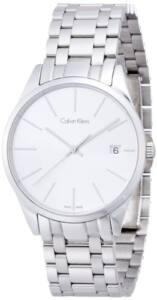 Consejos Para Comprar Reloj Ck Comprados En Linea
