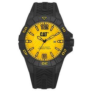 El Mejor Listado De Caterpillar Relojes Disponible En Línea Para Comprar