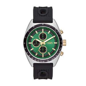 La Mejor Comparación De Chaps Reloj Los 5 Más Buscados