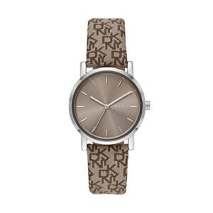 Lista De Reloj Dkny Disponible En Línea Para Comprar