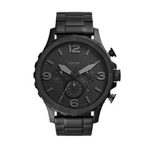 Listado De Reloj Fossil Azul Que Puedes Comprar On Line