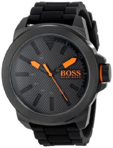 Catalogo De Reloj Hugo Boss Orange Mas Recomendados
