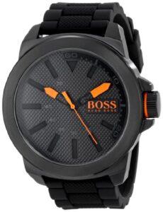 Catálogo De Relojes Hugo Boss Los Más Recomendados