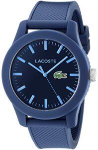 Reviews De Reloj Lacoste Al Mejor Precio