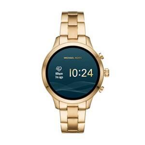 Consejos Para Comprar Reloj Michael Kors Dama Dorado Para Comprar Online