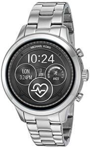 La Mejor Selección De Relojes De Michael Kors Los Preferidos Por Los Clientes