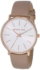 El Mejor Listado De Reloj Dama Michael Kors Para Comprar Hoy