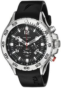 Reviews De Nautica Relojes Que Puedes Comprar On Line