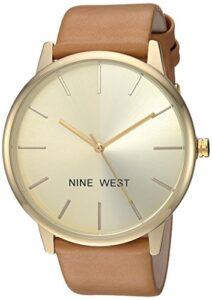 Consejos Para Comprar Reloj Donna Karan Listamos Los 10 Mejores