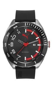 Catálogo Para Comprar On Line Reloj Puma Motorsport Que Puedes Comprar Esta Semana