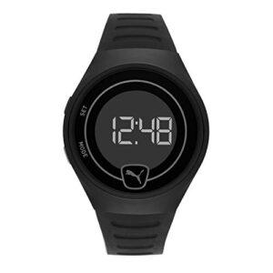 Listado De Reloj Puma Digital 8211 Los Mas Vendidos