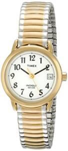 Lista De Relojes Dama 8211 Los Más Vendidos