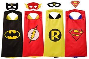 Consejos Para Comprar Antifaz Batman Los Mejores 10