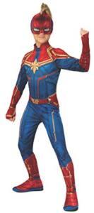 La Mejor Selección De Rojo Marvel Top 10