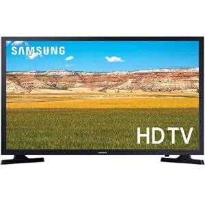 Recopilación De Tv Samsung 32 Un32j4300afxzx Listamos Los 10 Mejores