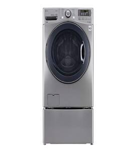 La Mejor Lista De Lavasecadora Lg 20 Kg 8211 Los Preferidos