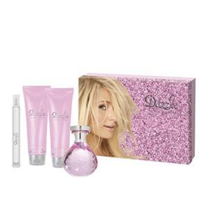 Consejos Para Comprar Dazzle Perfume 8211 5 Favoritos