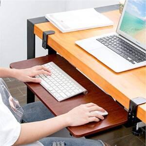 Opiniones Y Reviews De Cajones Para Teclados Y Plataformas Para Comprar Online