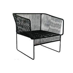 La Mejor Seleccion De Sofa Cama Baratos Cdmx Los Mas Recomendados