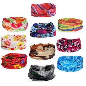 Catálogo Para Comprar On Line Pañuelos Para La Cabeza Para Mujer Listamos Los 10 Mejores