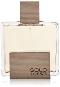 Catálogo De Solo Loewe Disponible En Línea