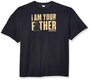 Catálogo De Camisetas Dia Del Padre Los 5 Más Buscados