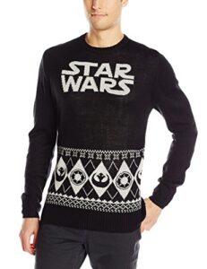 Recopilacion De Esferas Star Wars Los Mas Recomendados