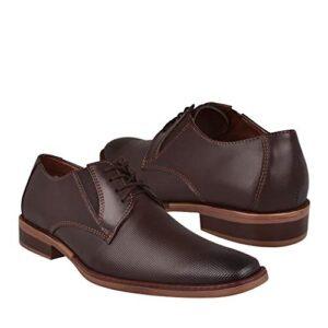 Consejos Para Comprar Zapatos De Caballero 8211 Los Preferidos