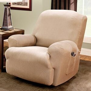 Catalogo De Sofa Reposet Top 5