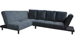 La Mejor Comparacion De Salas Con Sofa Cama Comprados En Linea