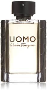 Consejos Para Comprar Uomo Perfume Del Mes