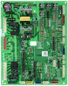 Recopilacion De Samsung Inverter Refrigerador 8211 Los Mas Vendidos
