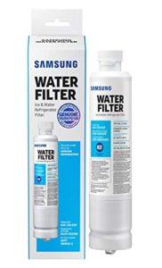 La Mejor Recopilacion De Refri Samsung 8211 5 Favoritos