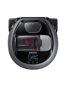 La Mejor Selección De Lavadoras Samsung Precios Listamos Los 10 Mejores