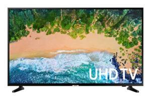 Listado De Samsung Un55nu7090fxzx 8211 Solo Los Mejores
