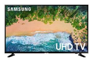 Listado De Pantalla Samsung Serie 7 Más Recomendados