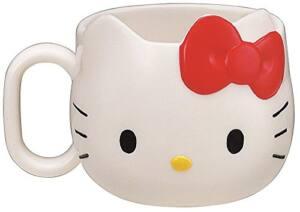 Opiniones De Tazas De Hello Kitty De Esta Semana