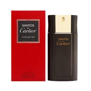 Recopilación De Santos De Cartier Para Comprar Online
