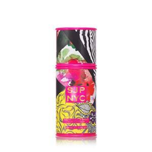 Catálogo Para Comprar On Line Nyc Perfume Tabla Con Los Diez Mejores